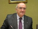 Carnicer solicita al Gobierno una interlocución real para el desarrollo de la ley de Servicios Profesionales