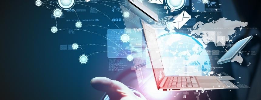 Digitalización y profesiones