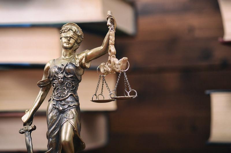 El Tribunal Supremo vuelve a pronunciarse sobre la obligatoriedad de la colegiación
