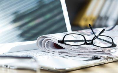 La importancia del Seguro de Responsabilidad Civil Profesional