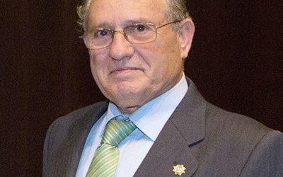 Entrevista a Juan Ignacio Larraz, presidente de la UAITIE